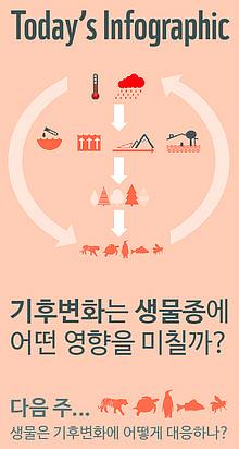 © WWF-Korea
