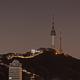© Millennium Seoul Hilton